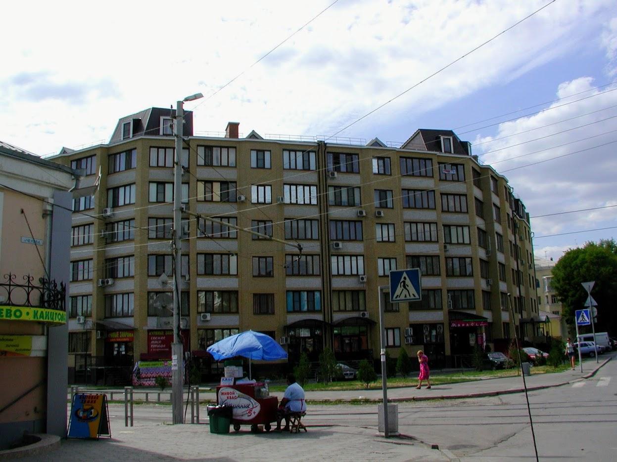 https://sites.google.com/site/istoriceskijtaganrog/cehova-ulica/dom-43