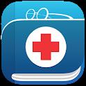 Medical Dictionary by Farlex icon