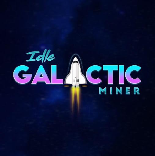 Télécharger Idle Galactic Miner apk mod screenshots 4
