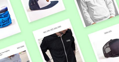 How Does Ecommerce Make Money? Tips to Getting Started Selling Online Cover Image