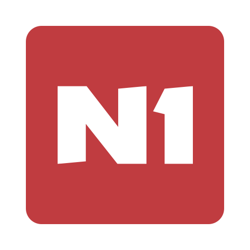 N1.RU — Недвижимость app (apk) free download for Android/PC/Windows