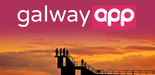 Galway App - Apps on Google Play