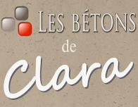 logo-lbdc