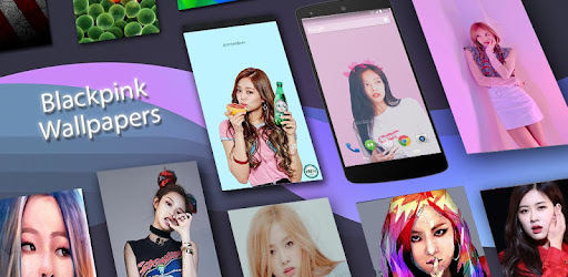 Blackpink Wallpapers Kpop On Windows Pc Download Free 1 0