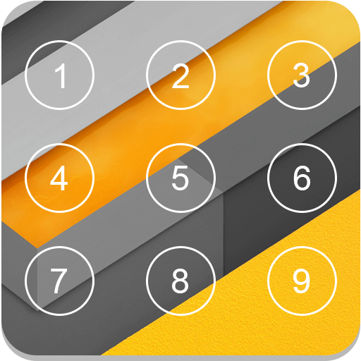 Applock Theme for Android L