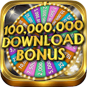 Slots Billionaire - Free Casino Slot Games!