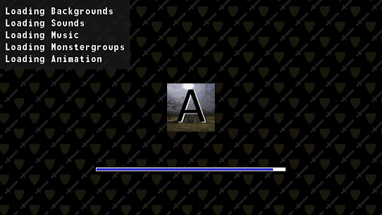 GamePlayer alpha_20200621160443 MOD for Android 3