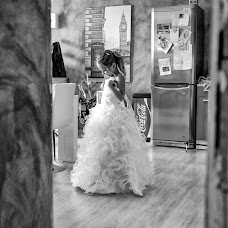 Wedding photographer sayef photographe (sayefphotograp). Photo of 09.08.2015