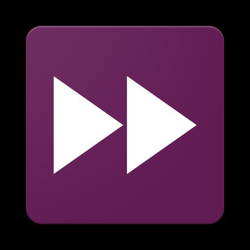 Assistir TV Online 3.5 screenshots 1