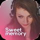 SWEET MEMORY APK