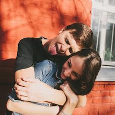 Свадебный фотограф Дмитрий Чехов (dimachekhov). Фотография от 24.04.2013
