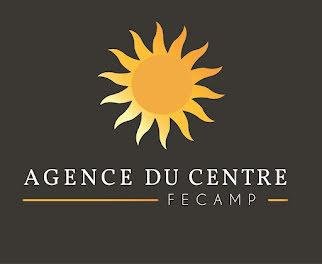 locaux professionels à Fecamp (76)