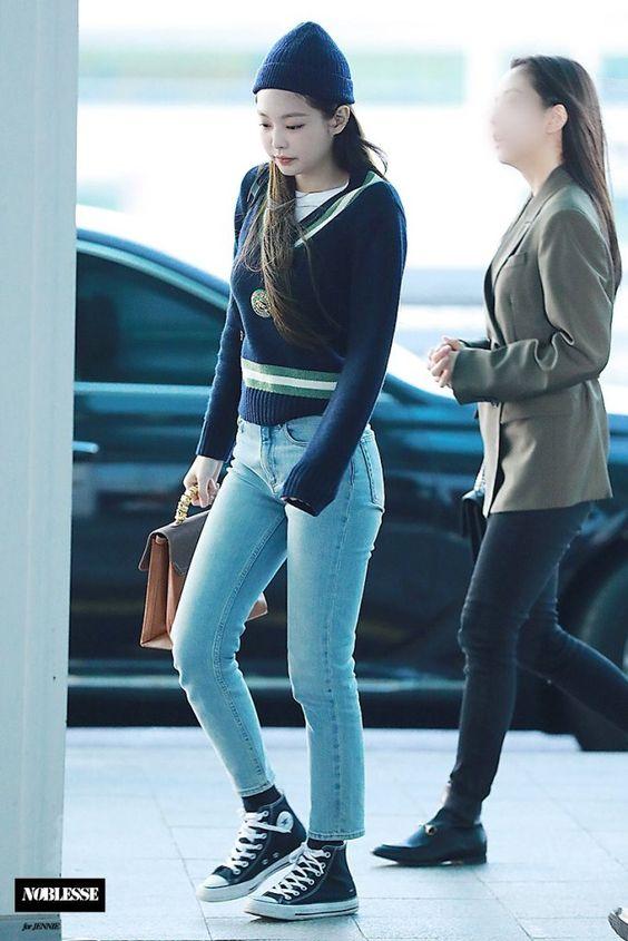 jen jeans 36