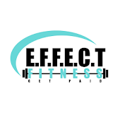 Effect Fitness Atlanta