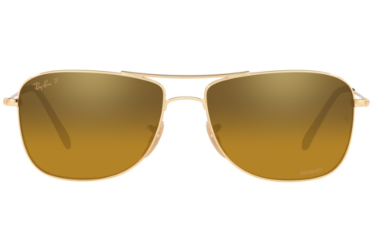 d4b377e7eb Buy Ray-Ban RB3543 C59 001 A3 Sunglasses