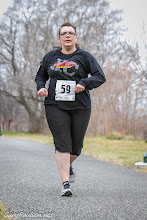 Photo: Find Your Greatness 5K Run/Walk Riverfront Trail  Download: http://photos.garypaulson.net/p620009788/e56f71408