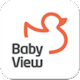 BABYVIEW Download on Windows