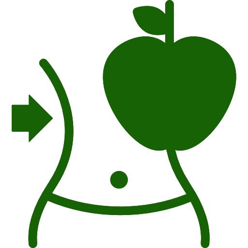+ Best Diete emilia images in   diete, sănătate, planuri dietă