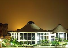 """Képtalálat a következőre: """"TMA Pai Convention Hall, Mangaluru."""""""