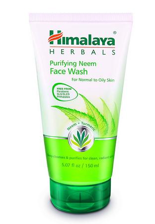 Himalaya-herbals-face-wash_image