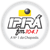Ipirá FM 104,1