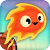 Pyro Jump file APK for Gaming PC/PS3/PS4 Smart TV