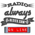 Radio Always Oldies icon