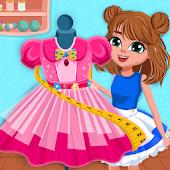 Đứa bé Thợ may Thời trang Trang phục Lên cửa tiệm Mod