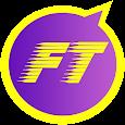 Fasttrack Taxi App apk