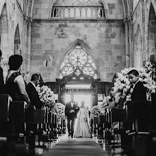 Fotógrafo de bodas Alejandro Benita (emotionsfactory). Foto del 22.01.2016