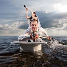 Wedding photographer Ruslan Efremov (RuslanEfremov). Photo of 22.04.2015