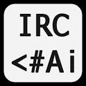 AiCiA - IRC Client: DONATE ver icon