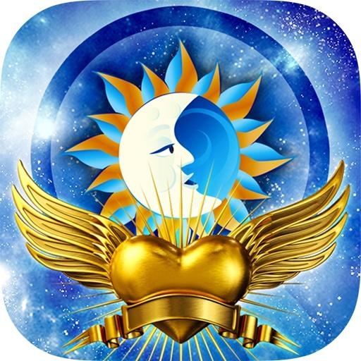 iHoroscope - Daily Zodiac Horoscope & Astrology4.11