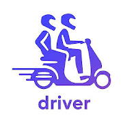 JoyRide Driver