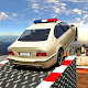 Download Extreme Cop Cars Stunt For PC Windows and Mac