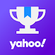 Yahoo Fantasy Sports - #1 Rated Fantasy App - Androidアプリ