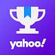 Yahoo Fantasy Sports - #1 Rated Fantasy App apk