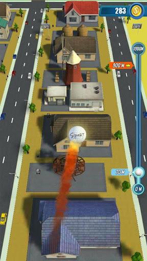 Golf Hit 1.35 screenshots 5