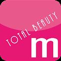 カラコン通販・バストケア・スキンケア 美容サポートのMSD icon