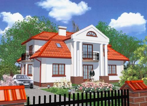 projekt APS 022