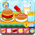 Burger shop fast food file APK for Gaming PC/PS3/PS4 Smart TV