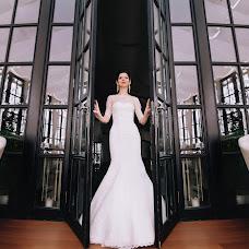 Wedding photographer Vladimir Peshkov (peshkovv). Photo of 21.02.2015