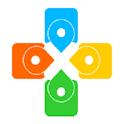 M3 Farmacias Monforte de Lemos icon