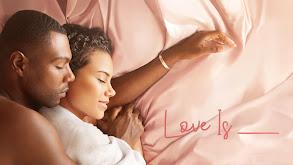 Love Is... thumbnail