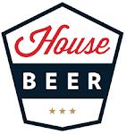 Logo for House