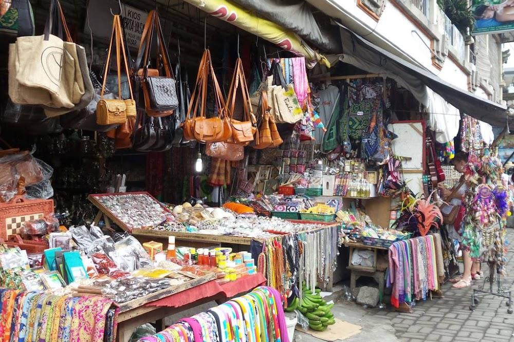 shopping-kanatal-image