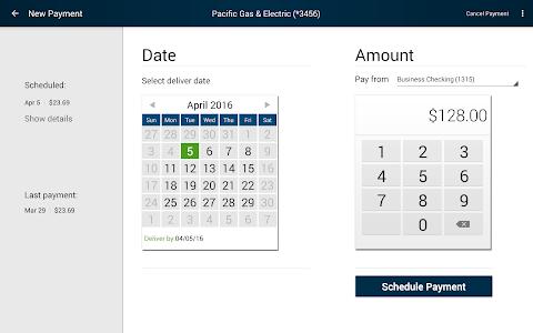 CharterBank screenshot 18