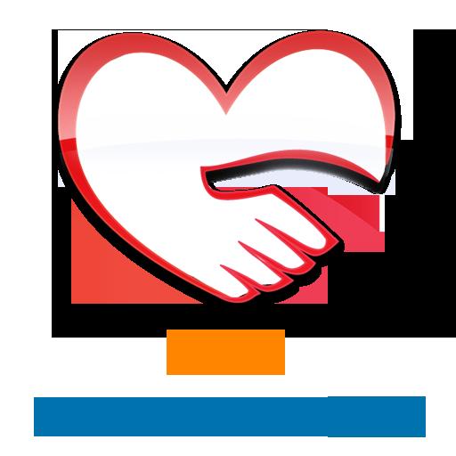 Malayalam jathakam mérkőzés készítése