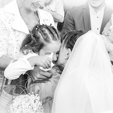 Wedding photographer Giovanni Fumagalli (giovannifumagal). Photo of 28.05.2015