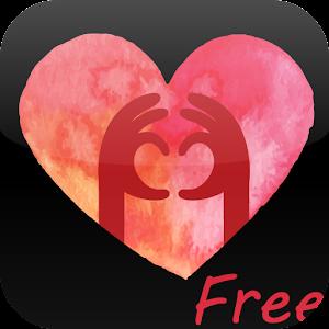 JW dating App dating Friends ex Yahoo vasta uksia